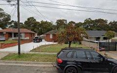 142 Belar Avenue, Villawood NSW