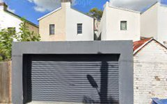 540 Cleveland Street, Surry Hills NSW