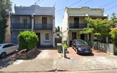 9 Arthur Street, Ashfield NSW