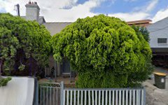 16 Barker Street, Lewisham NSW