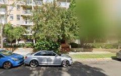 16/39 Cook Road, Centennial Park NSW