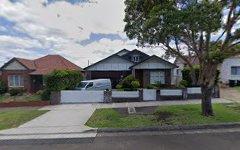 11 Beaufort Street, Croydon Park NSW