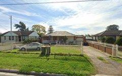 53 Moonshine Avenue, Cabramatta West NSW
