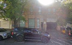 4/110 Redfern Street, Redfern NSW