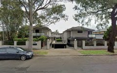 9/93-95 Burwood Road, Enfield NSW