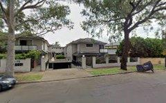 93 Burwood Road, Enfield NSW
