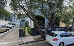 3/12 Chelsea Street, Redfern NSW