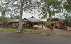 99 Burwood Road, Enfield NSW