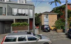 19 Chelsea Street, Redfern NSW