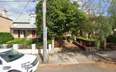 17 Moonbie Street, Summer Hill NSW