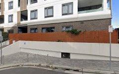 638/22 Hudson Street, Lewisham NSW