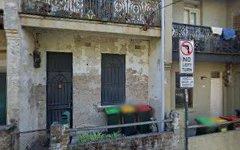 14 Turner Street, Redfern NSW