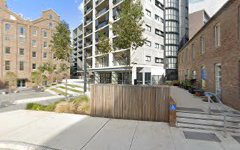 701/2 Malthouse Way, Summer Hill NSW