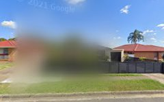 93 Montgomery Road,, Bonnyrigg NSW