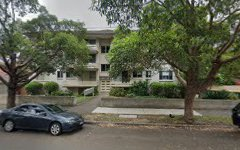 16/8-12 Hunter Street, Lewisham NSW