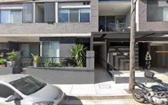 21/7-15 McGill Street, Lewisham NSW
