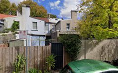 73 Baptist Street, Redfern NSW
