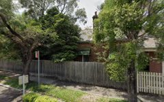 67 Junction Road, Summer Hill NSW