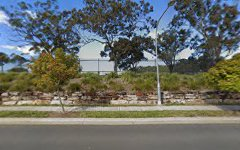 11 Rowe Drive, Potts Hill NSW