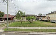24 Lister Ave, Cabramatta West NSW