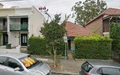 6a Fred Street, Lewisham NSW
