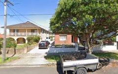 105 Coronation Parade, Strathfield South NSW