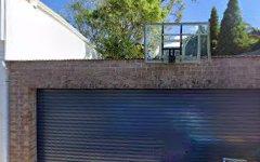 35 Ashton Street, Queens Park NSW