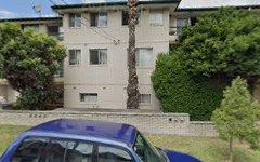 5/136 Croydon Avenue, Croydon Park NSW