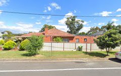 72 Ferrier Road, Sefton NSW