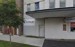 W15/45 Wyndham Street, Alexandria NSW