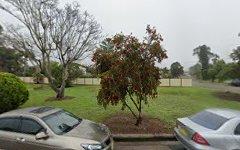 63 Knight Street, Lansvale NSW