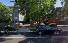 2/11 Queensborough Road, Croydon Park NSW