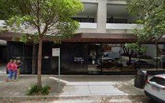 G02/17 Danks Street, Waterloo NSW