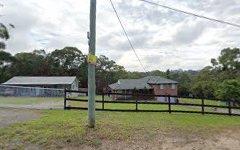 22 Waterhouse Drive, Silverdale NSW
