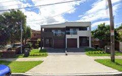 1a Cardigan Road, Greenacre NSW