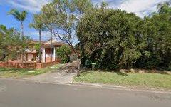 3/36 Cardigan Road, Chullora NSW