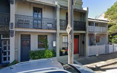 12 Clara Street, Erskineville NSW