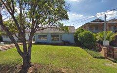 18 Eurabbie Street, Cabramatta NSW