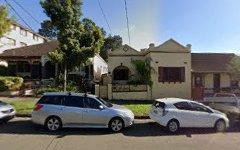 18 Morton Avenue, Lewisham NSW