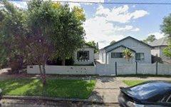 46 Balmoral Avenue, Croydon Park NSW