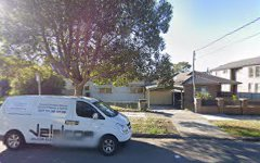 47 Hillcrest Avenue, Greenacre NSW