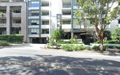 BG12/810 Elizabeth Street, Waterloo NSW
