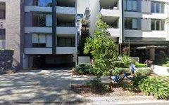C222/810 Elizabeth Street, Waterloo NSW