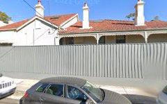 63 Victoria Street, Waverley NSW