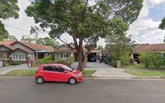 62 Cheviot Street, Ashbury NSW