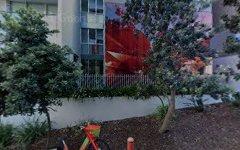 10/1 Murray Street, Waterloo NSW