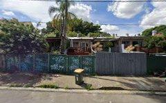 103 Station Street, Newtown NSW