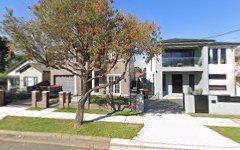 213 Noble Avenue, Greenacre NSW