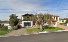 68 Hemphill Avenue, Mount Pritchard NSW