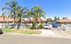 11 Arunta Avenue, Green Valley NSW